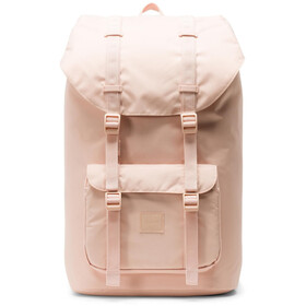 Herschel Little America Light Rygsæk, cameo rose
